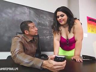 A Is Be worthwhile for Butt Sex - Karla tool along