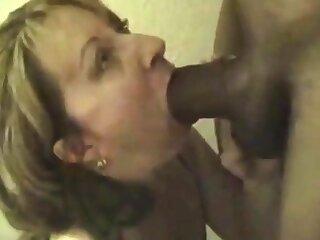 Girl Loves Black Nut