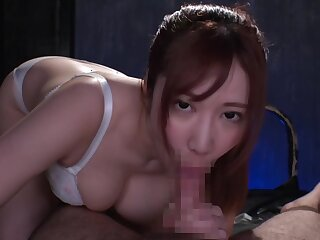 Awesome Xxx Chapter Milf Every Seen