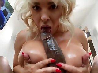 Drdd Fuck Milf Sexy